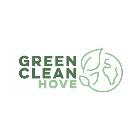 Green Clean Hove