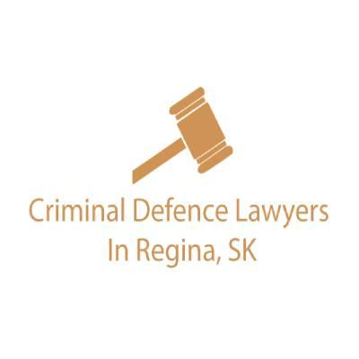 Regina Criminal Defence Lawyers