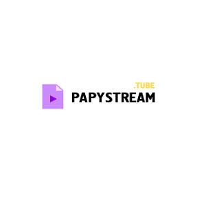 Papystream - Voir film streaming