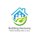 Building Harmony