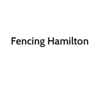 Fencing Hamilton
