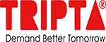 TRIPTA Innovations Private Limited