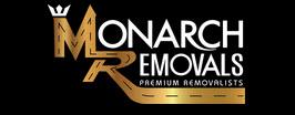 Monarch Removals