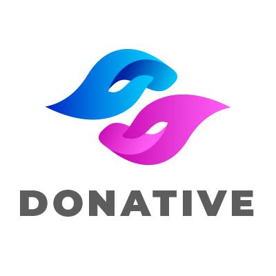 Donative