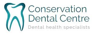Conservation Dental Centre