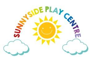 Sunnyside Play Centre Greengates