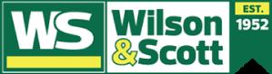 Wilson & Scott
