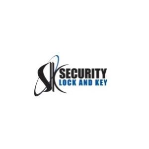 Security Lock & Key Lynchburg