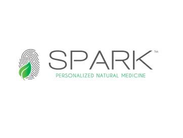 My Spark Health
