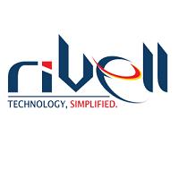 Rivell, LLC