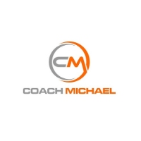 Michael Bachmann Ernährungsberatung