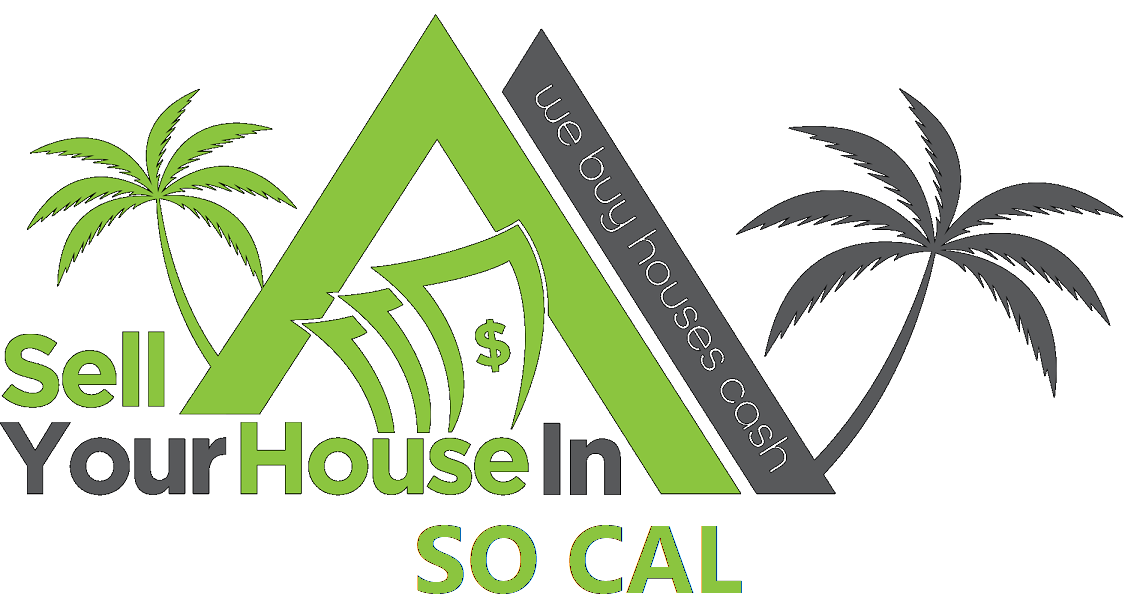 Sell My Los Angeles House Fast