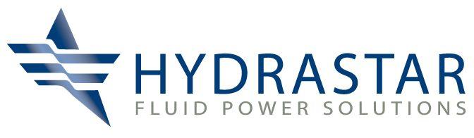 Hydrastar Limited