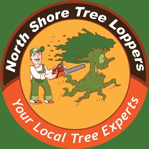 North Shore Tree Loppers