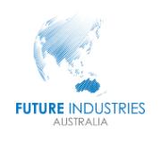 Future Industries Australia