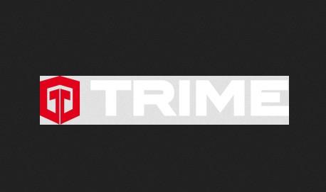 Trime UK Ltd