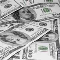 Cash USA