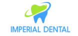 Imperial Dental