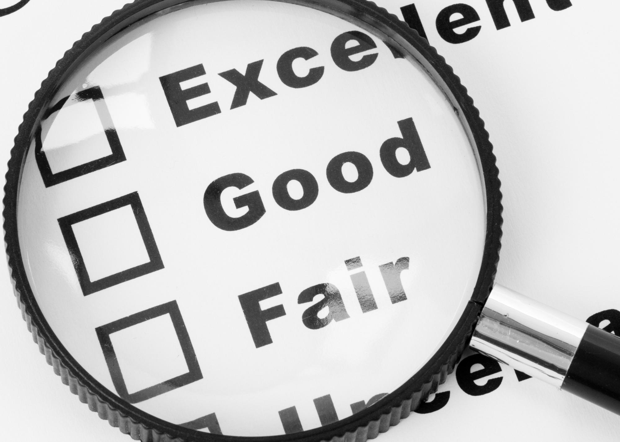 Columbia Credit Repair Pros