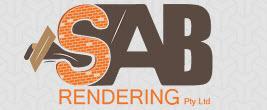 SAB Rendering