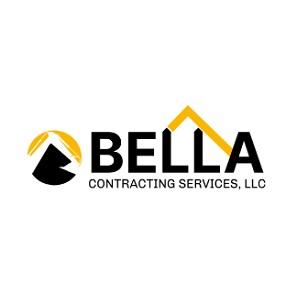 Bella Contracting Services LLC