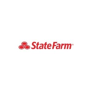 Don Woodson - State Farm Insurance Agent