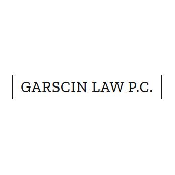 Garscin Law