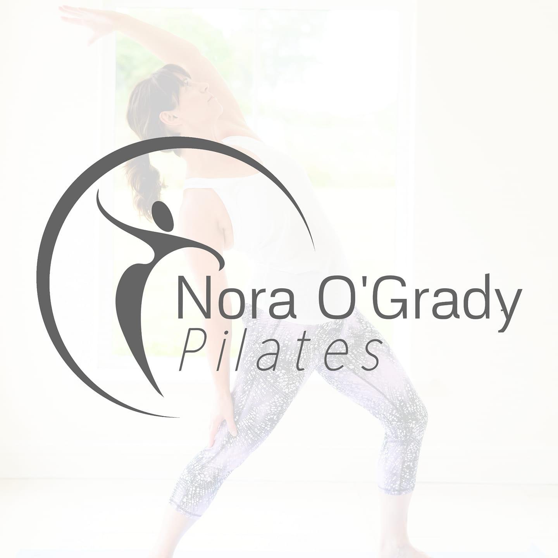 Nora O Grady Pilates Limerick