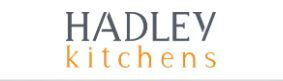 Hadley Kitchens
