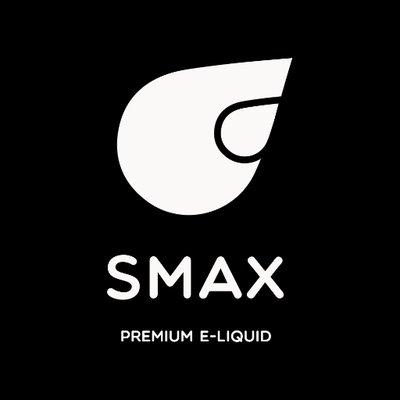 Smax E-Liquid