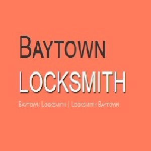 Baytown Locksmith