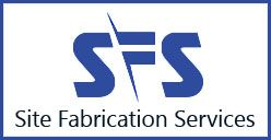 Site Fabrication Services