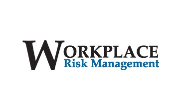 Workplace Risk Management Ltd