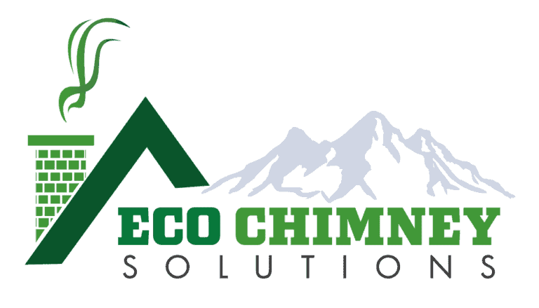 Eco Chimney Solutions