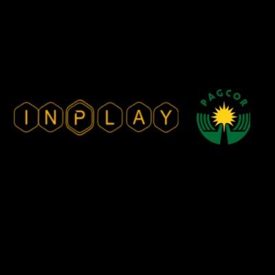 Inplay