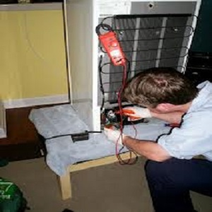 Appliance Repair Peabody MA
