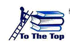Tutors @ Your Service