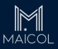 Maicol Photography