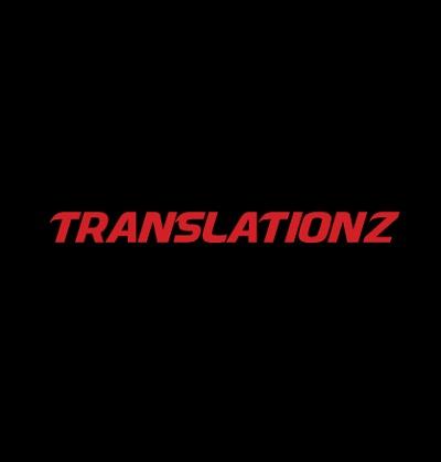 Translationz
