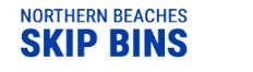 Northern Beaches Skip Bins