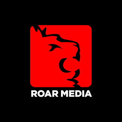 Roar Media