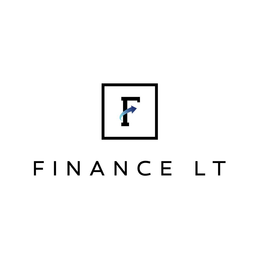 "UAB ""Finance LT"""