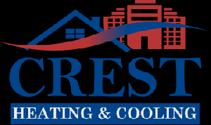 Crest Heating & Cooling of Tucson
