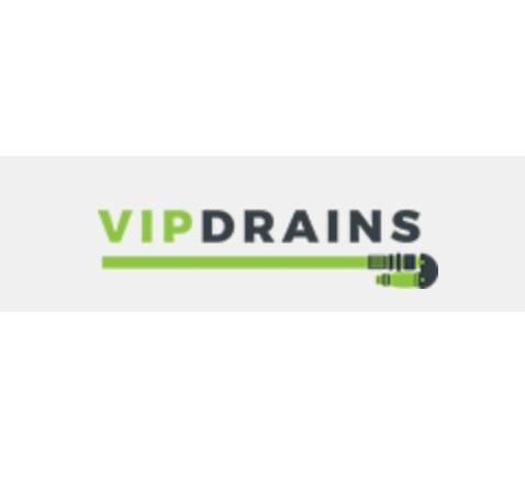 VIP Drains