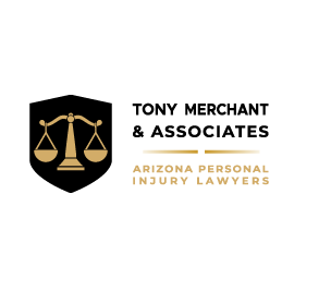 Tony Merchant