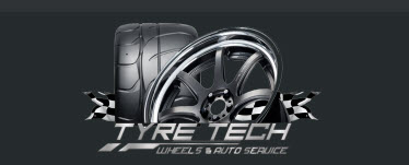 Tyre Tech Wheels & Auto Service