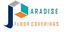 Paradise Floor Coverings