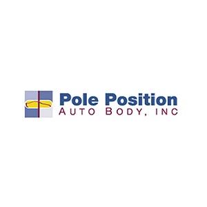Pole Position Auto Body