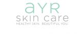 Ayr Skin Care