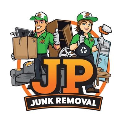 JP Junk Removal